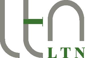 LTN_logo_mini_RGB