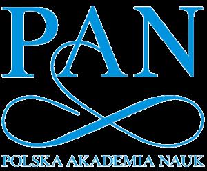 PAN[1]