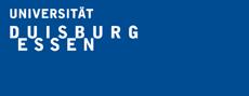 ude-logo_en (1)
